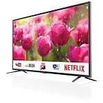 Sharp LC49UI7352E TV LED UHD 123 cm