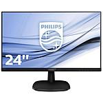 Philips 243V7QJABF/00