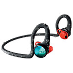 Plantronics BackBeat FIT 2100 Noir