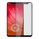 Akashi Verre trempé - Xiaomi Mi 8 Pro