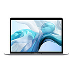 "Apple MacBook Air 13"" Argent (MREC2FN/A)"