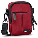 Cullmann Malaga Compact 300 Rouge
