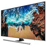 Samsung UE49NU8005 TV LED UHD 4K HDR 123 cm