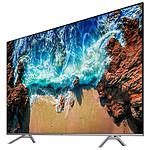 Samsung UE82NU8005 TV LED UHD 4K HDR 207 cm