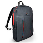 PORT Designs Portland Backpack