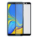 Akashi Verre trempé - Samsung Galaxy A7