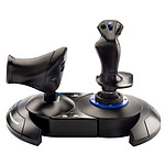 Thrustmaster T-Flight Hotas 4