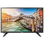 LG TV 28TK420 TV LED HD 70 cm