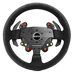 Thrustmaster Sparco R383 Mod - Add-On Volant
