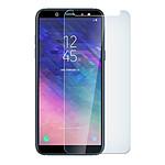 Akashi Verre trempé - Samsung Galaxy A6