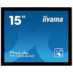 Iiyama TF1534MC-B5X