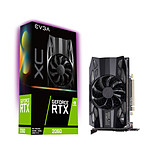 EVGA GeForce RTX 2060 XC