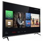 Thomson 43UD6336 TV LED UHD 4K 108 cm