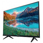 Thomson 32HD5506 TV LED HD 81 cm