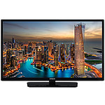 Hitachi 32HE1000 - TV HD - 81 cm