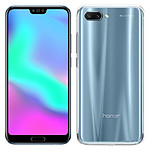 Akashi Coque (transparent) - Honor 10