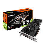 Gigabyte GeForce RTX 2080 Ti WindForce