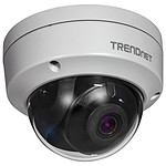 TrendNet - TV-IP327PI