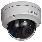TrendNet - TV-IP317PI