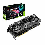 Asus GeForce RTX 2080 Ti STRIX