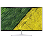 Acer EB321QURWIDP
