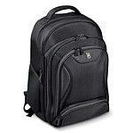 PORT Designs Manhattan Backpack 17.3''