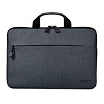"PORT Designs Belize 15.6"" (gris)"