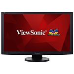 Écran PC ViewSonic 22 pouces