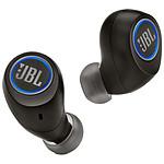 JBL Free X Noir