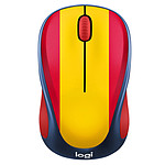 Logitech M238 - Fan Collection Espagne