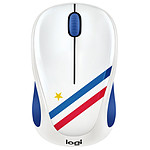 Logitech M238 - Fan Collection France