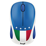 Logitech M238 - Fan Collection Italie