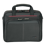Targus Laptop Case L