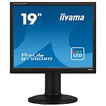 Écran PC Pivot iiyama
