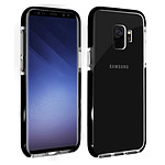 Akashi Coque ultra renforcée - Samsung Galaxy S9