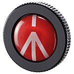 Manfrotto ROUND-PL