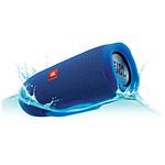 JBL Charge 3 Bleu