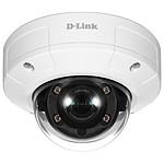 D-Link - DCS-4605EV