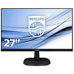 Philips 273V7QJAB