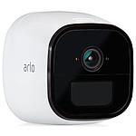 Arlo Go - VML4030 (Pack de 1)