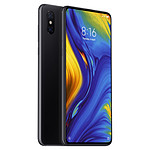 Xiaomi Mi Mix 3 (noir) - 128 Go - 6 Go