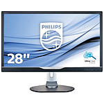 Écran PC Multimédia Philips