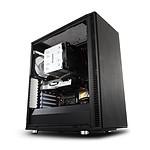 PC de bureau Materiel.net NVIDIA GeForce RTX 2060