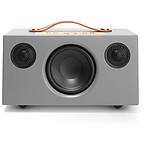 Audio Pro Addon C5A Gris - Enceinte connectée