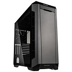 Phanteks Eclipse P600S TG (Anthracite/Noir)