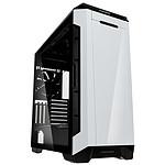 Phanteks Eclipse P600S TG (Blanc/Noir)