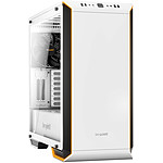 Be Quiet Dark Base 700 White Limited Edition