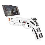 Akashi Pistolet Bluetooth AR