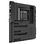 NZXT N7 Z370 - Noir