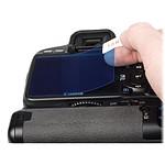 Kenko Film de Protection LCD pour Canon EOS M6 / M50 / M100